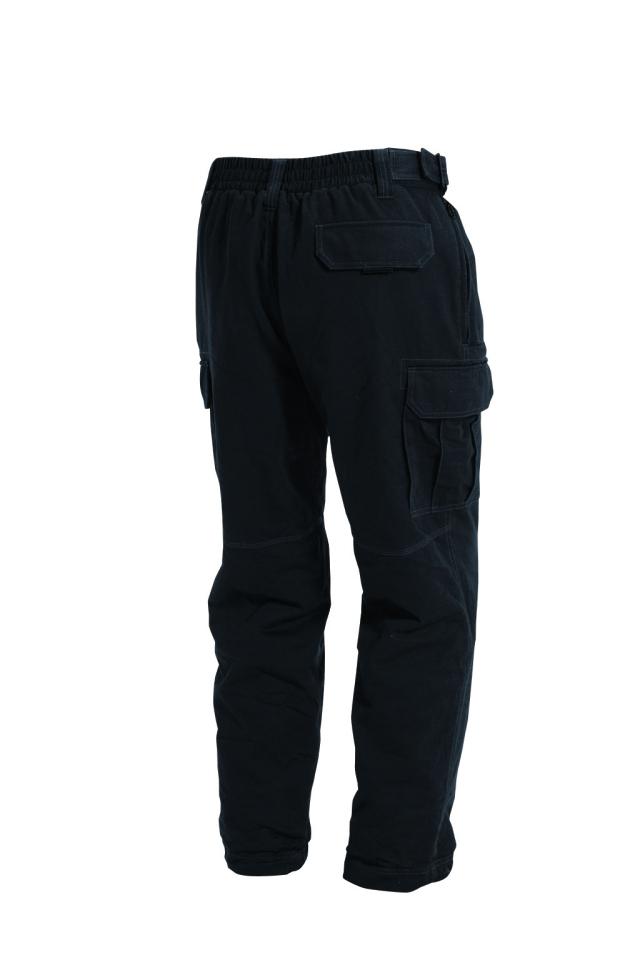 バートル     8112       防寒パンツ