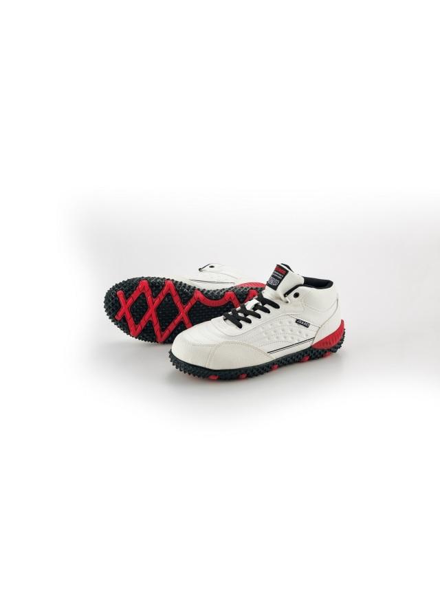 ジ―ベック 安全靴    85129