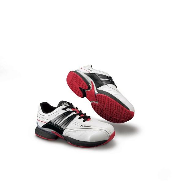ジ―ベック 安全靴    85131