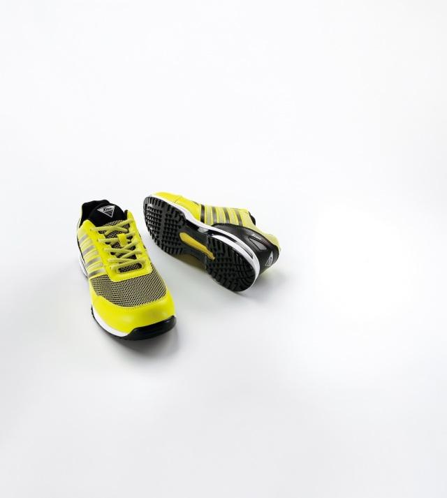 ジ―ベック 安全靴    85132
