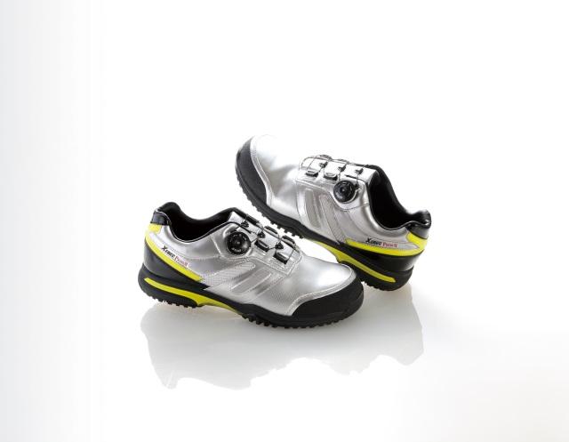 ジ―ベック 安全靴    85133