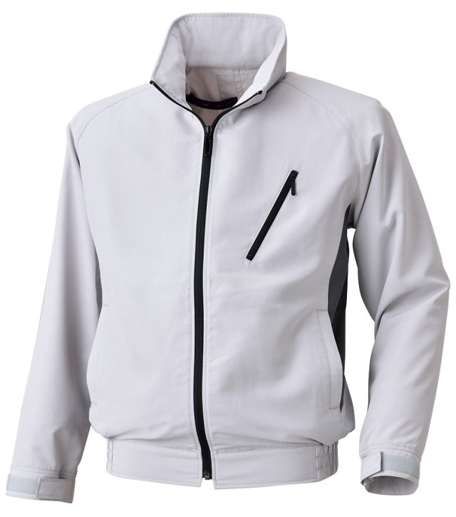 ビッグボーン     BK6057       長袖ジャケット