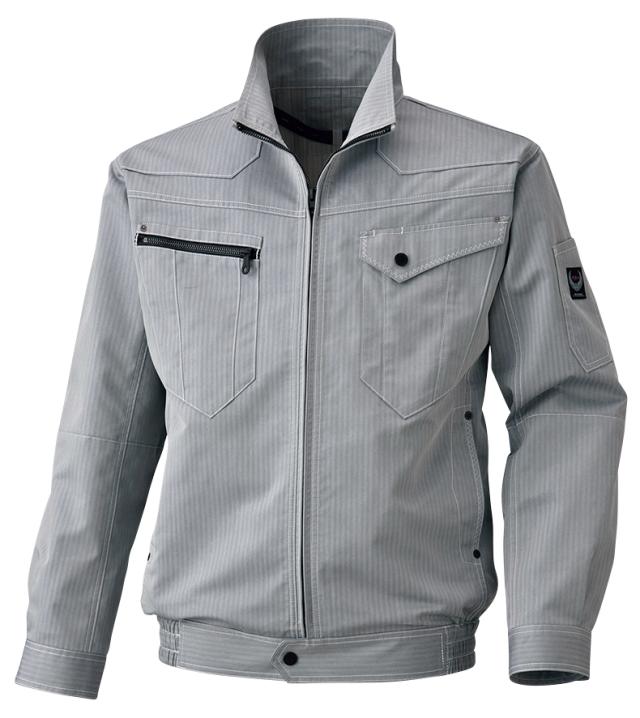 ビッグボーン     BK6067       長袖ジャケット
