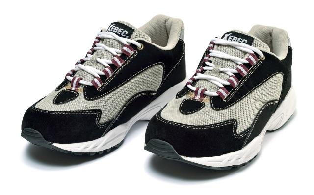 ジ―ベック  安全靴  85002