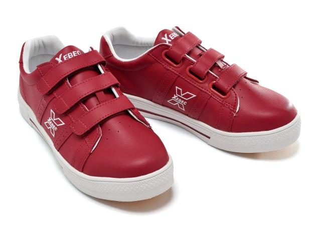 ジ―ベック 安全靴  85107