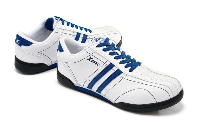 ジ―ベック 安全靴  85116