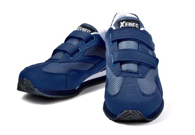 ジ―ベック 安全靴  85102