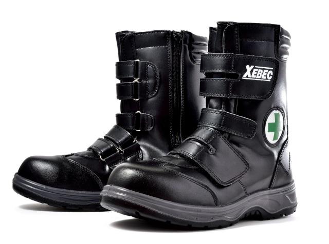 ジ―ベック 安全靴  85105