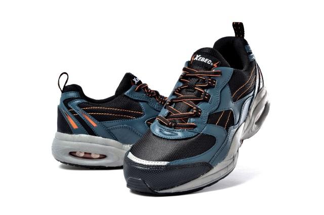 ジ―ベック 安全靴  85109