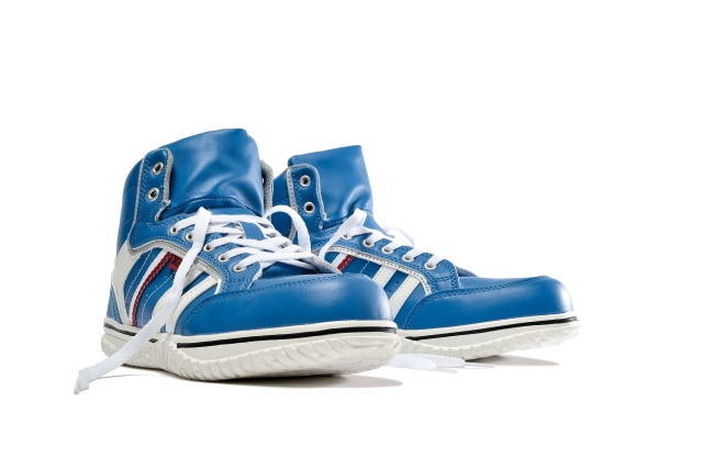 ジ―ベック 安全靴   85126