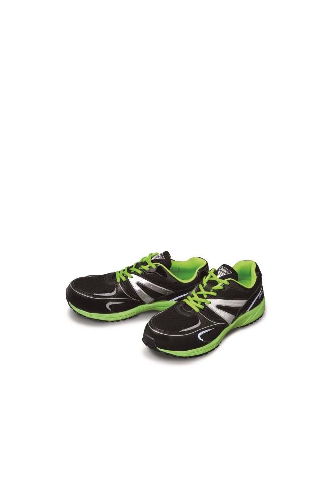 ジ―ベック 安全靴    85130