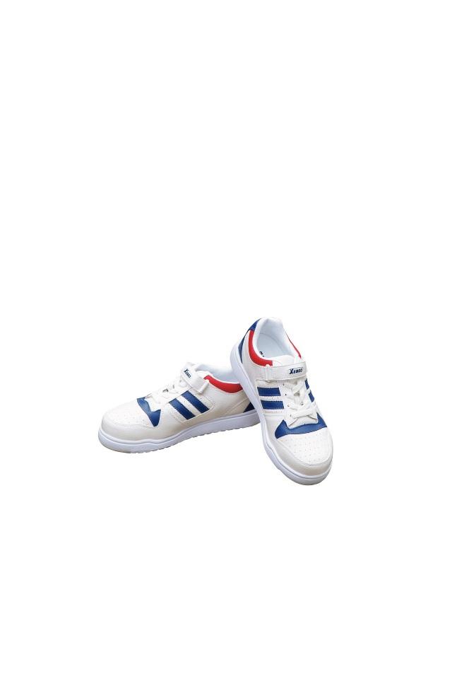 ジ―ベック 安全靴  85114