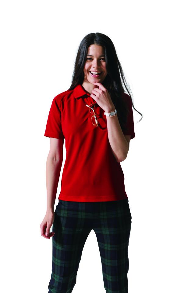 バートル     105    半袖ポロシャツ