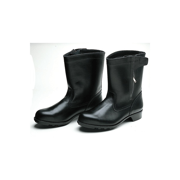ドンケル   安全靴      606T