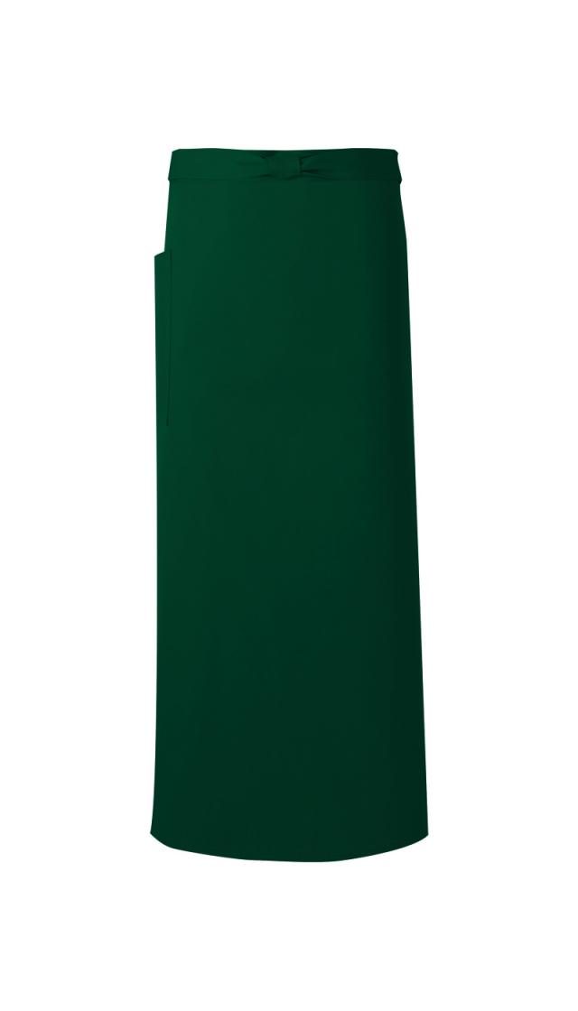 興栄繊商     ET500    ロングソムリエ