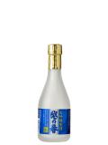越の誉 大吟醸生酒 300ml