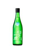 越の誉 純米吟醸 夏酒 720ml