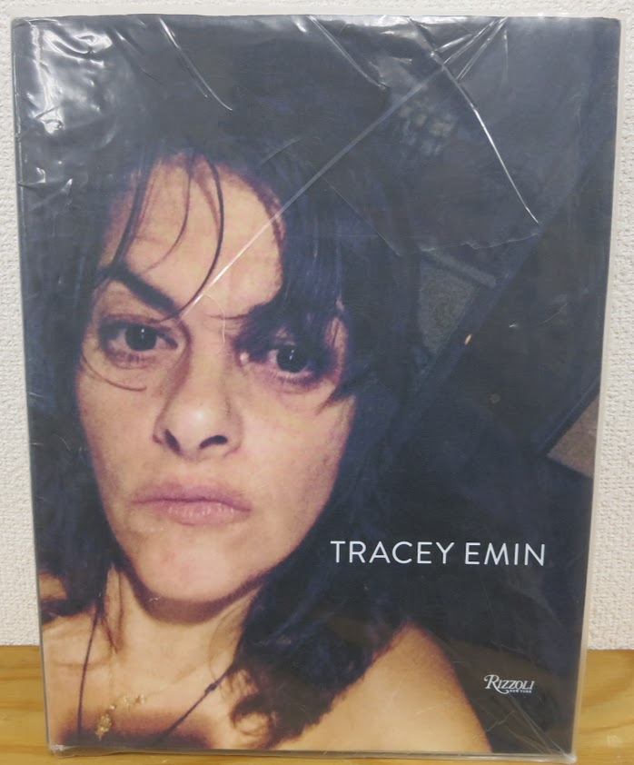 Tracey Emin: Works 2007-2017