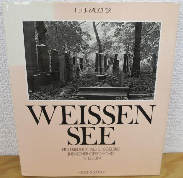 Weissensee: Ein Friedhof als Spiegelbild jüdischer Geschichte in Berlin
