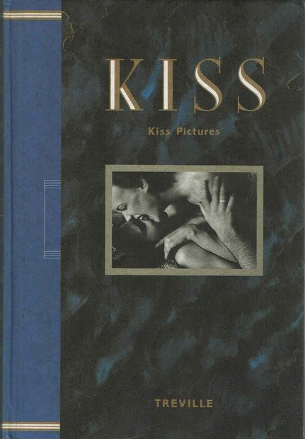 Kiss:Kiss pictures
