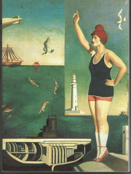 モボ・モガ 1910-1935 展覧会図録