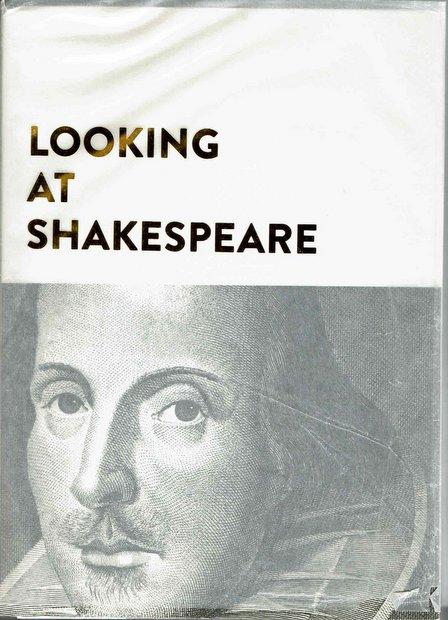 見つめて、シェイクスピア!美しき装丁本と絵で見る愛の世界 展覧会図録