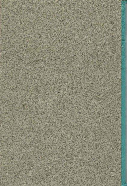 黄昏のウィーン ジャン・カスー著 生田耕作訳 アルフォンス・イノウエ署名入 特装本 120部内68番本