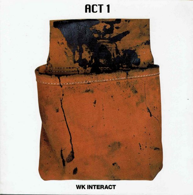 ACT 1 WK INTERACT