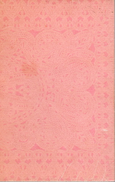 Oeillades Ciselies en Branche by Hans Bellmer