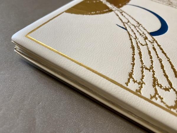 おとこと女 復刻版 細江英公写真集