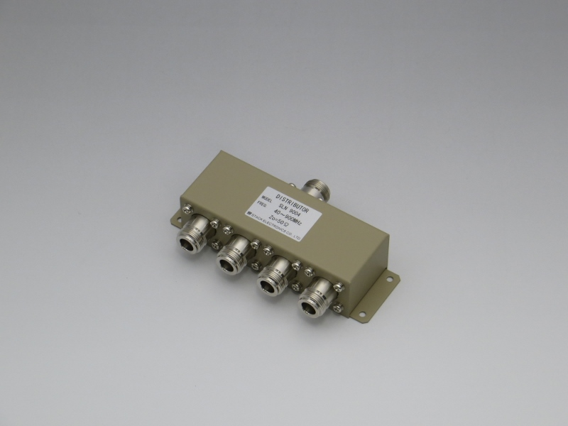 SLN9004