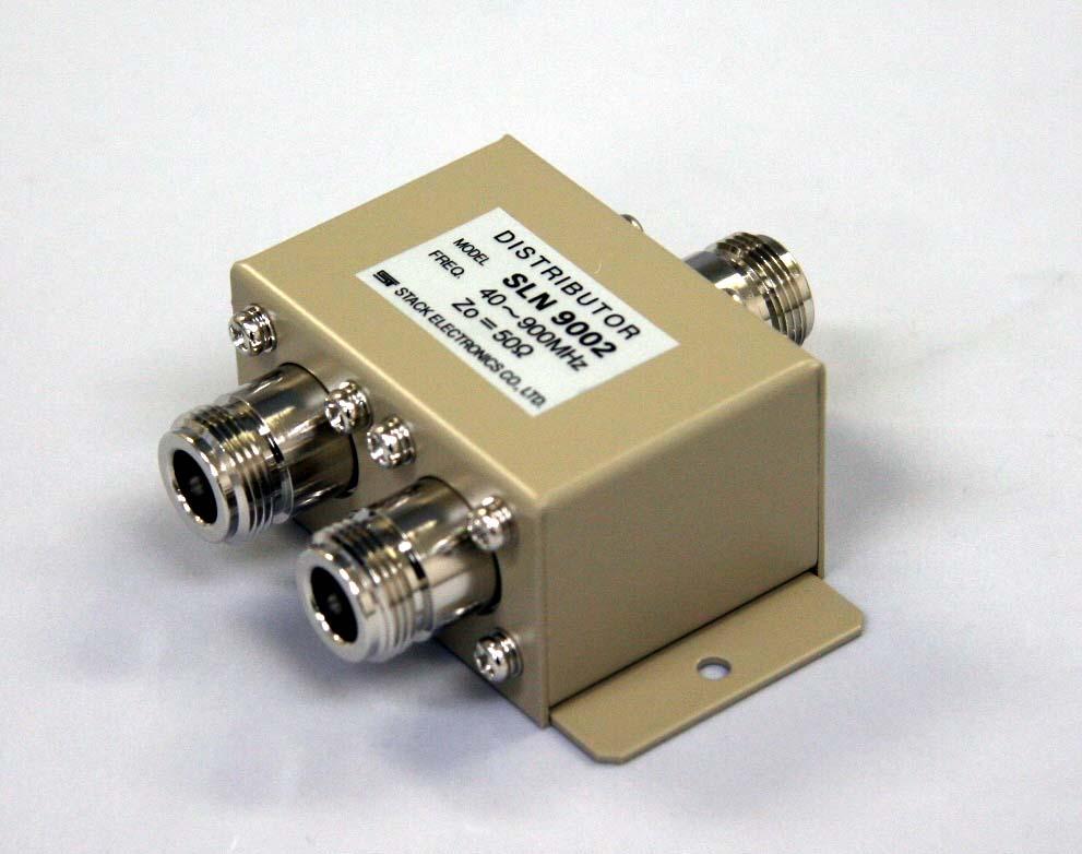 SNL9002