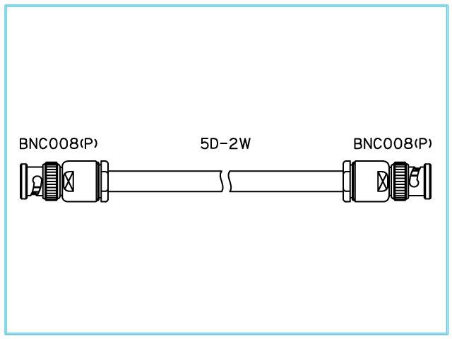 BNC008-***-5D-2W