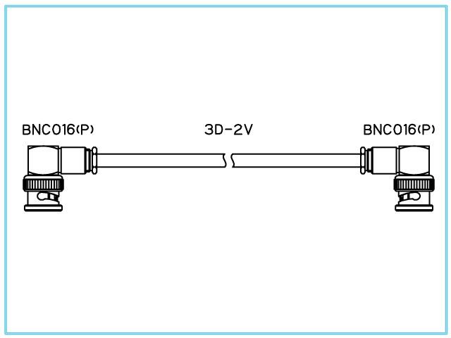 BNC016-***-3D-2V
