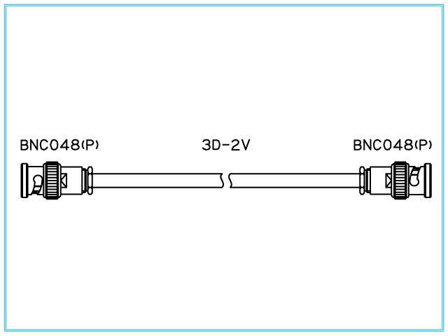 BNC048-***-3D-2V