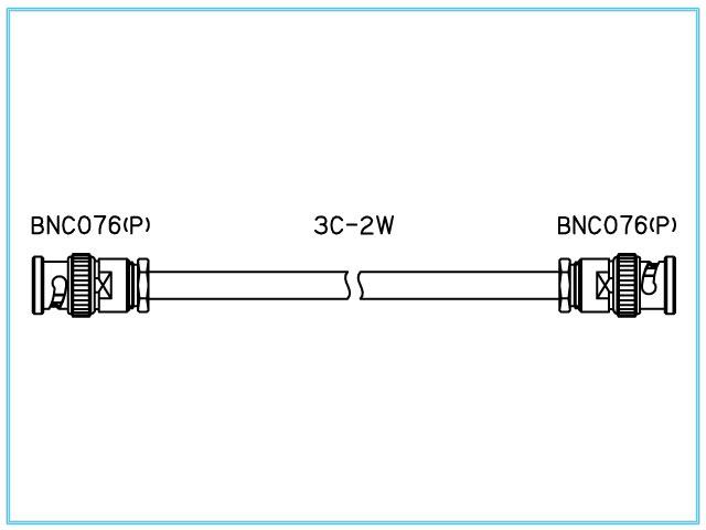 BNC076-***-3C-2W