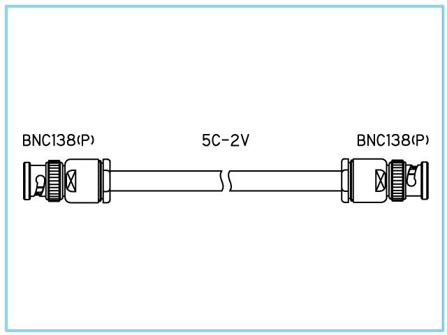 BNC138-***-5C-2V