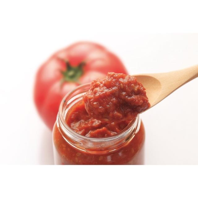 食べる信州 白背景[トマト] 900×900
