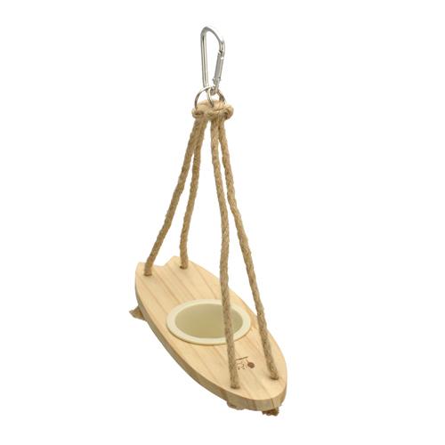 ルームアスレチック サーフボード