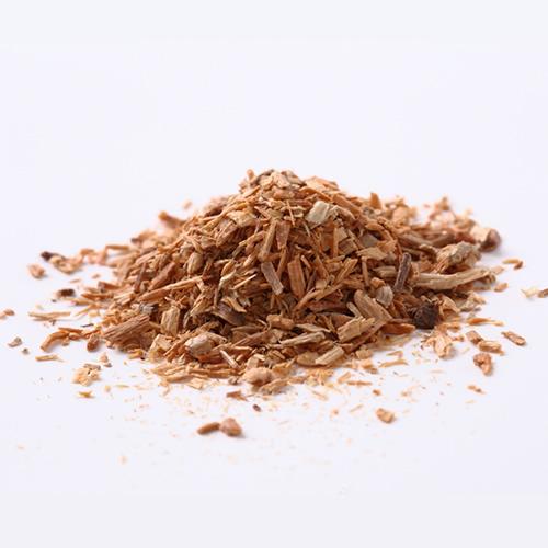 紅豆杉,こうとうすぎ,コウトウスギの紅豆杉茶ティーバッグの画像です。
