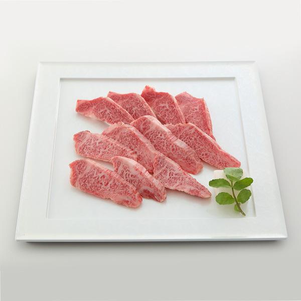 [家庭用] A5等級神戸牛 フィレ 焼肉 200g~400g