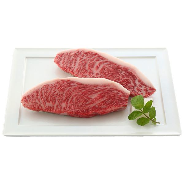 [家庭用] A5等級神戸牛 イチボステーキ 150g(1枚)