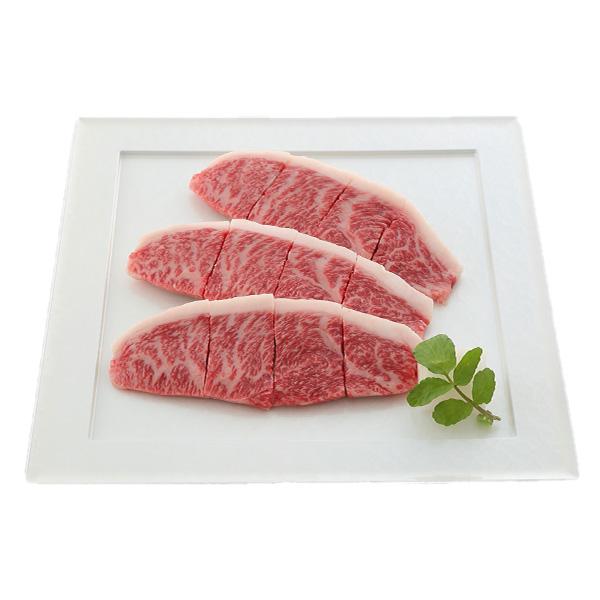 [家庭用]A5等級 神戸牛 イチボ 焼肉 200g~400g
