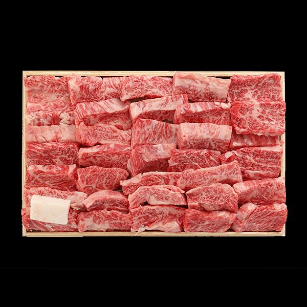 [ギフト]A5等級 神戸牛 インサイド(ハラミ) 焼肉 200g~400g