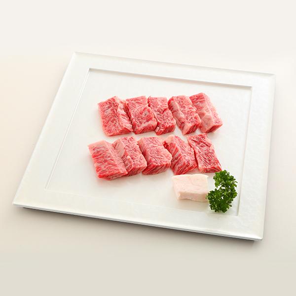 [家庭用]A5等級 神戸牛 カイノミ 焼肉 200g~400g