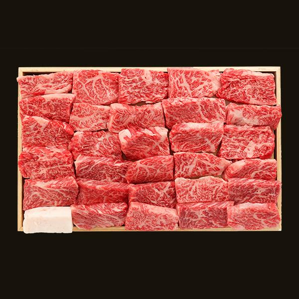 [ギフト]A5等級 神戸牛 カイノミ 焼肉 200g~400g