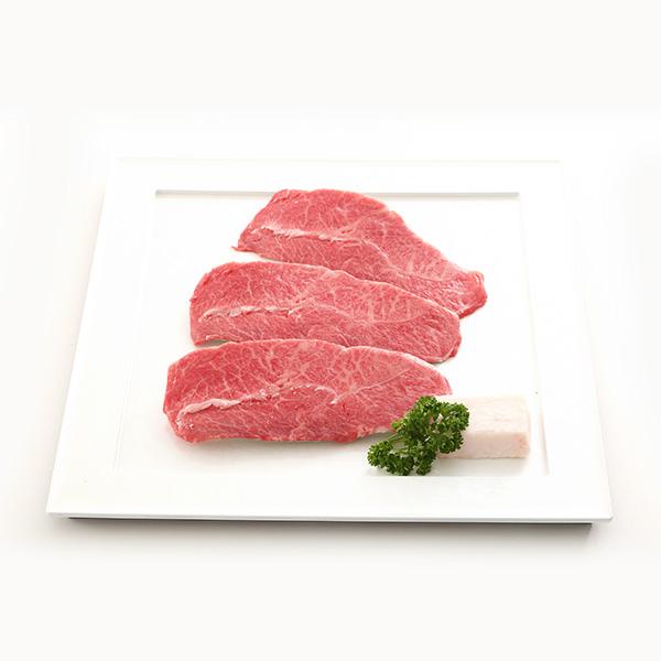 [家庭用]A5等級 神戸牛 ミスジ すき焼き 200g~400g