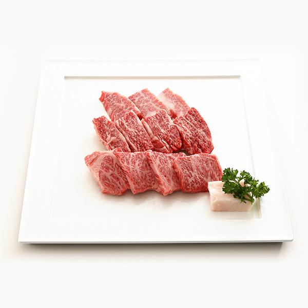 [家庭用]A5等級 神戸牛 プレミアムバラ 焼肉 200g~1kg