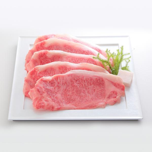 [家庭用]  A4等級三田和牛 サーロインしゃぶしゃぶ 200g~1kg