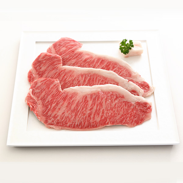 [家庭用]A5等級 神戸牛 サーロイン しゃぶしゃぶ 200g~1kg